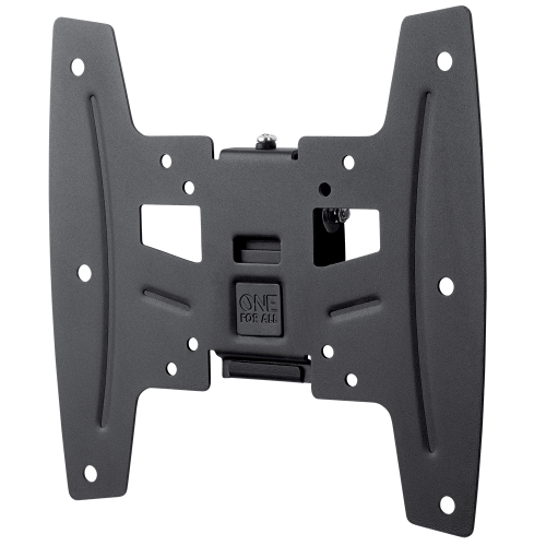 WM4221 TV Wall mount