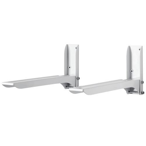 WM5313 Wall Mount Accessories